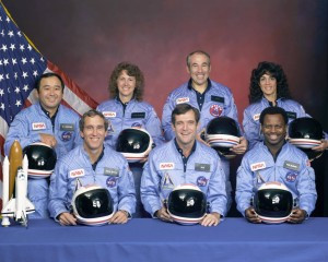30 Years Ago Today: The Challenger Legacy