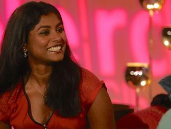 Meet Rashmi Shah