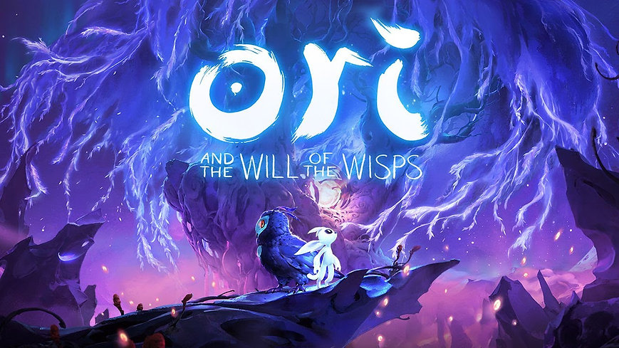 Ori and The Will Of Wisps.jpg