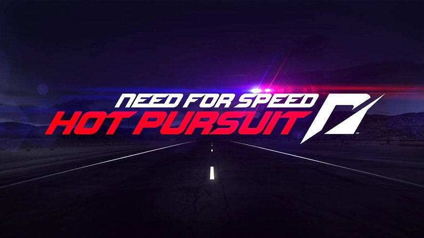 Need For Speed Hot Pursuit.jpg