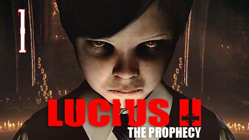 lucius2.jpg