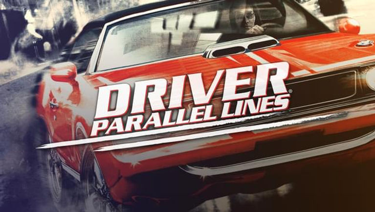 Driver Parallel Lines.jpg