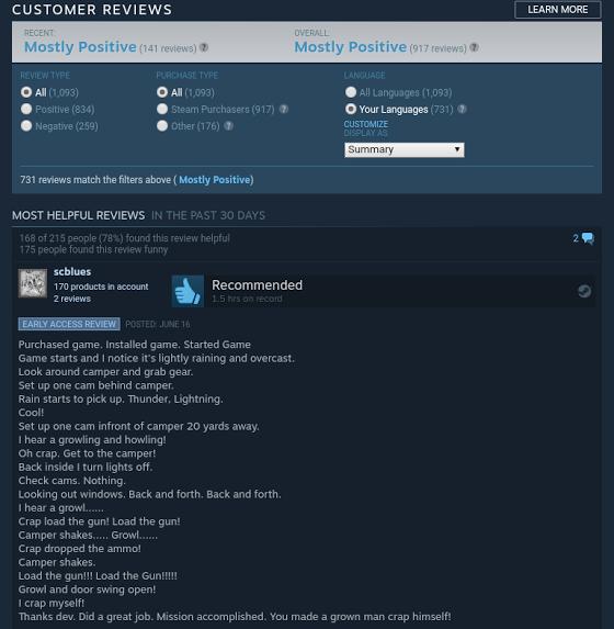 Finding Bigfoot Free Download