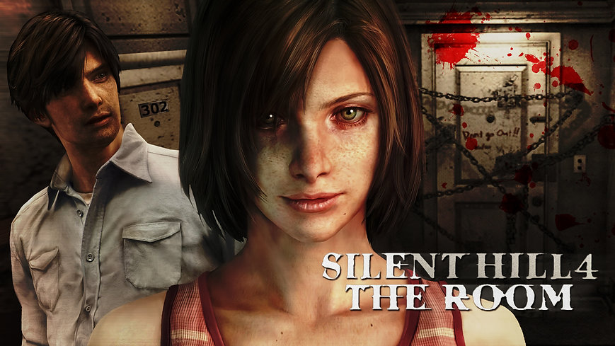 Silent Hill 4.jpg