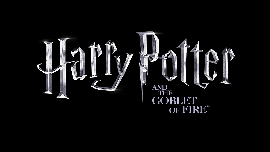 Harry Potter And The Goblet Of Fo.jpg