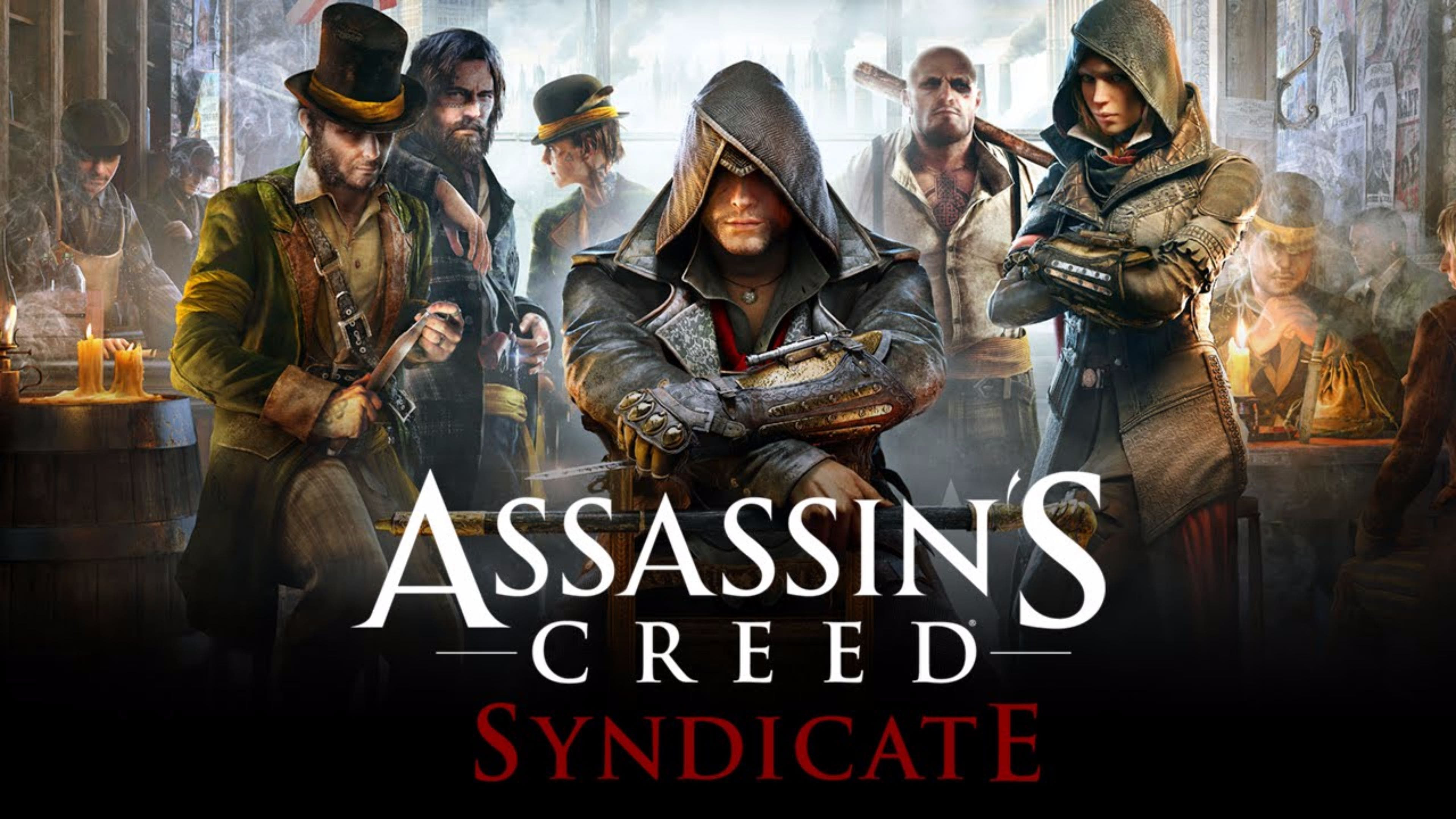 NFS Underground 2 Free Download | Gamer