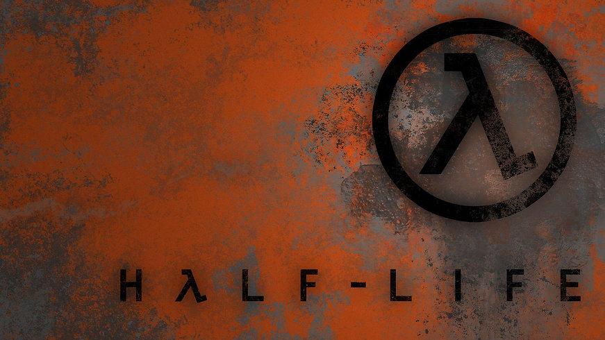 half life.jpg