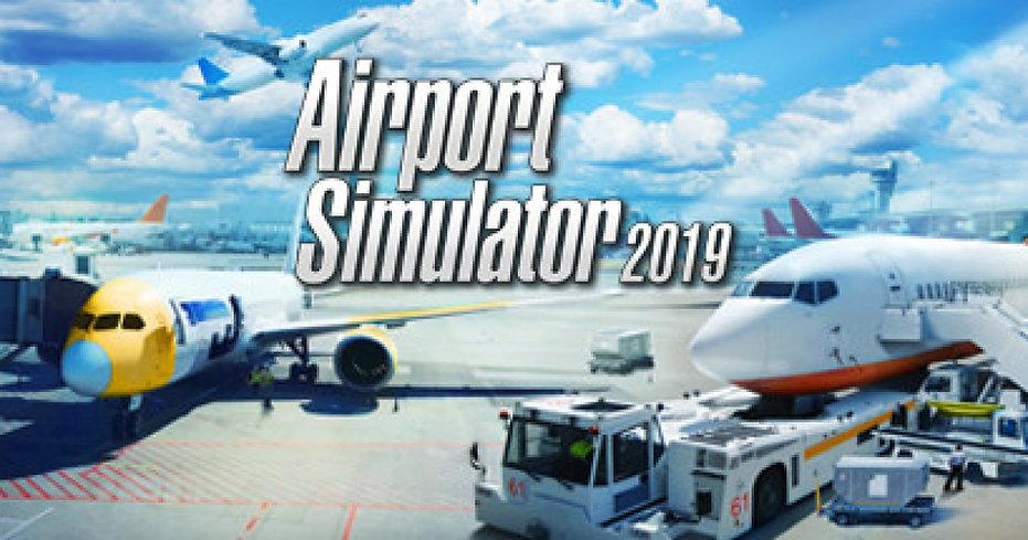 Airport Simulator 2019 Free Download.jpg