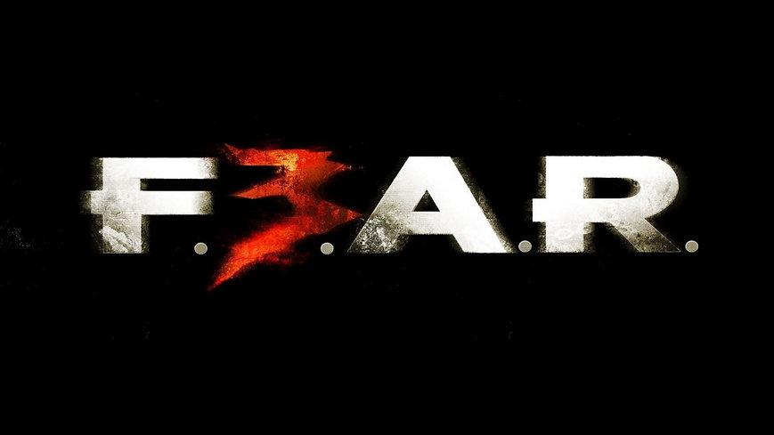 FEAR 3.jpg