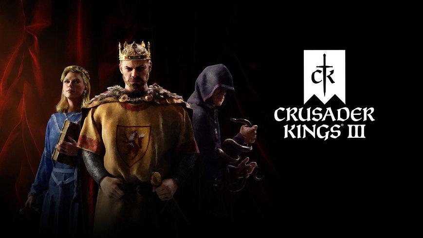 Crusader Kings 3.jpg