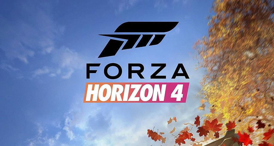 Forza Horizon 4 Ultimate Edition.jpg