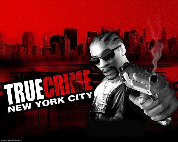 True Crime New York City.jpg