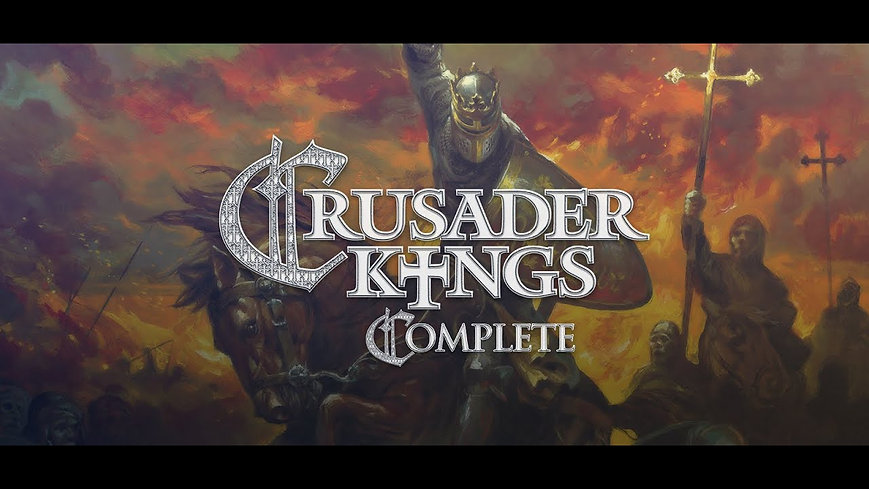 Crusader King Complete Edition.jpg
