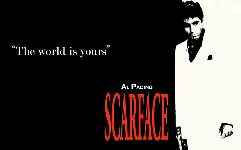 Scarface The World Is Yours.jpg