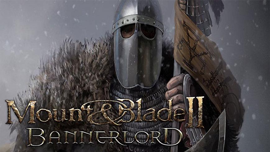 Mount & Blade Bannerlord.jpg