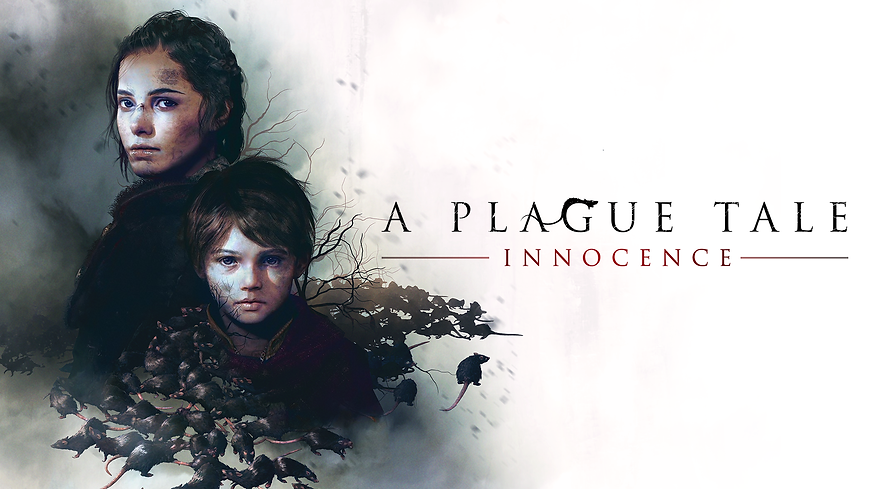 A Plague Tale Innocence.png