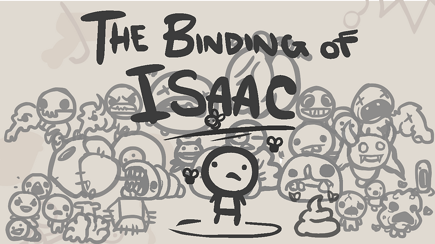Binding Of Issac 1.png