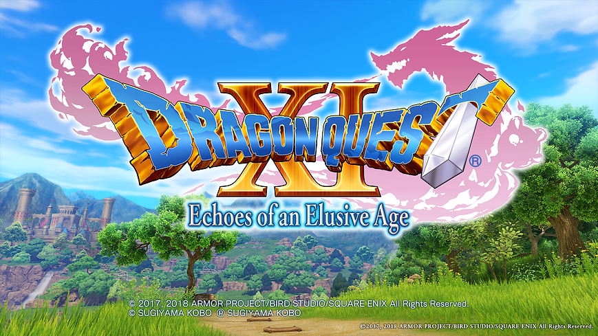 DRAGON-QUEST-XI_-Echoes-of-an-Elusive-Ag