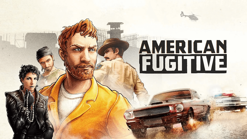 American Fugitive Free Download.png