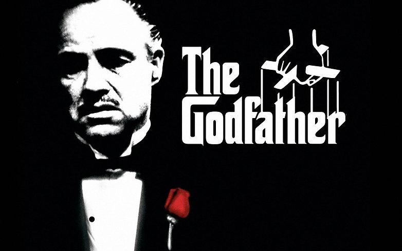 The Godfather.jpg
