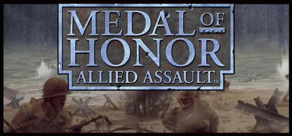medalofhonoralliedassault.jpg