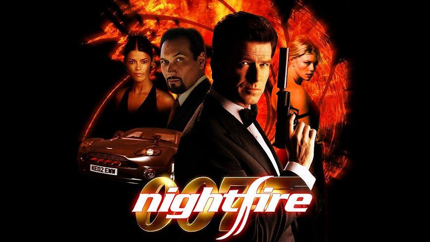 007 James Bond Nightfire.jpg