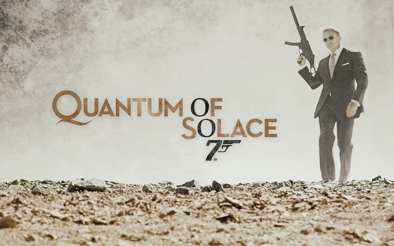 007 James Bond Quantum Of Solace.jpg