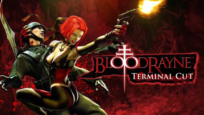 BloodRayne.jpg