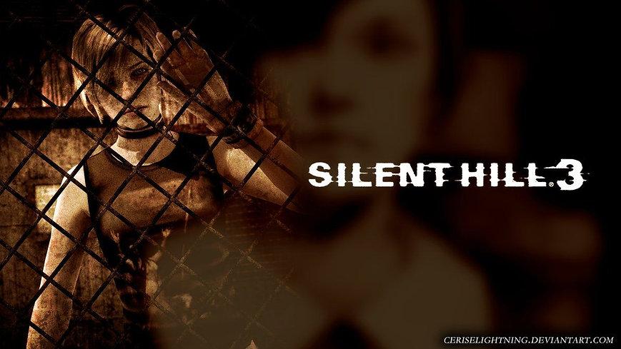 Silent Hill 3.jpg