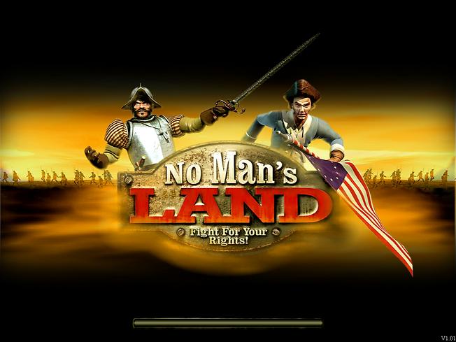 No Mans Land.png