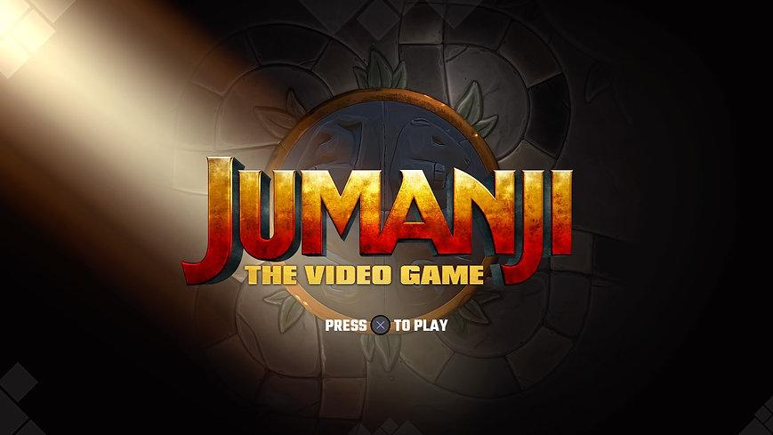 Jumanji The Video Game.jpg