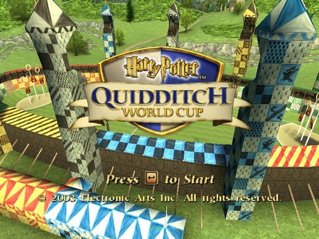 Harry Potter Quidditch World Cup.jpg