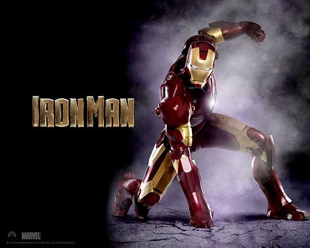 Iron Man 1.jpg