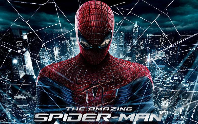 The Amazing Spiderman.jpg