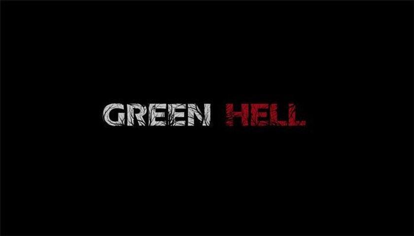 Green Hell.jpg