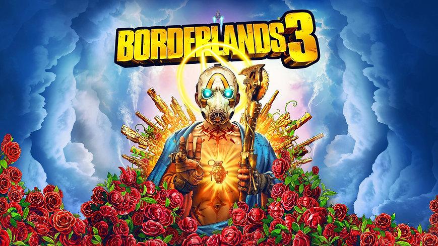 Borderlands 3.jpg