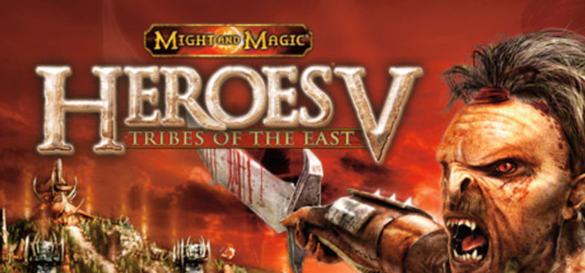 Heroes Of Might and Magic 5.jpg