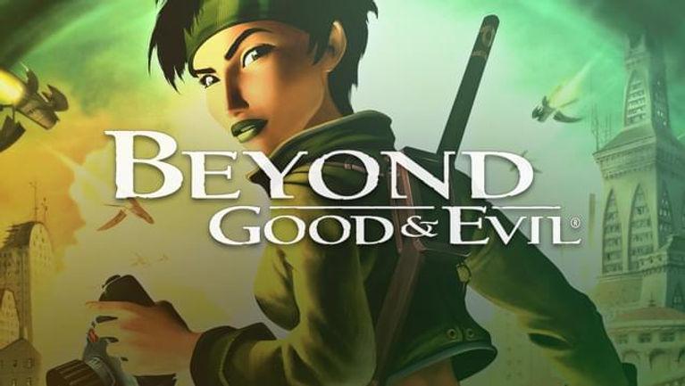 Beyond Good & Evil.jpg