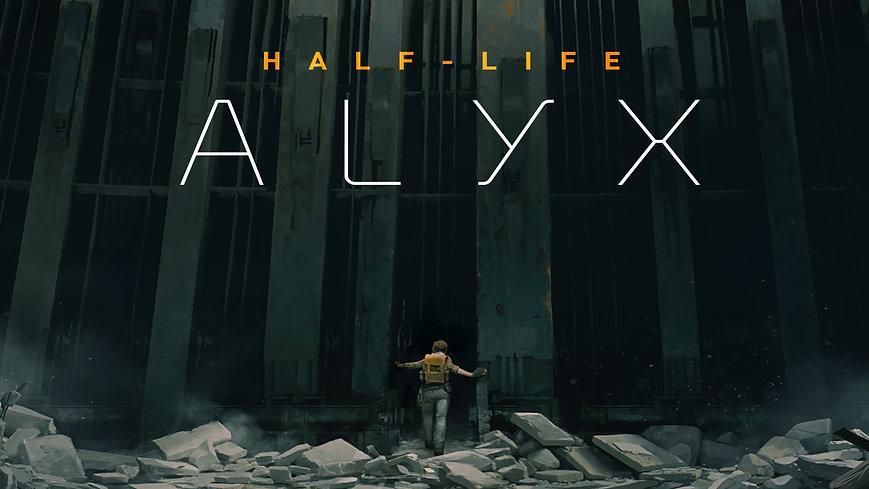 half life alyx.jpg