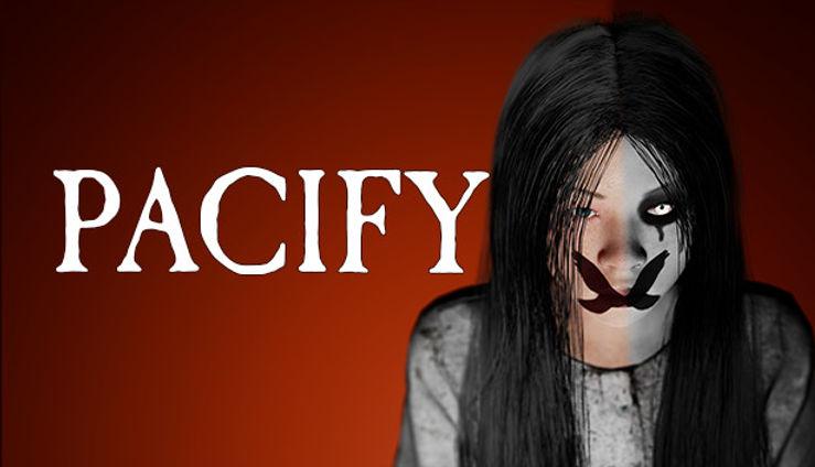 pacify.jpg