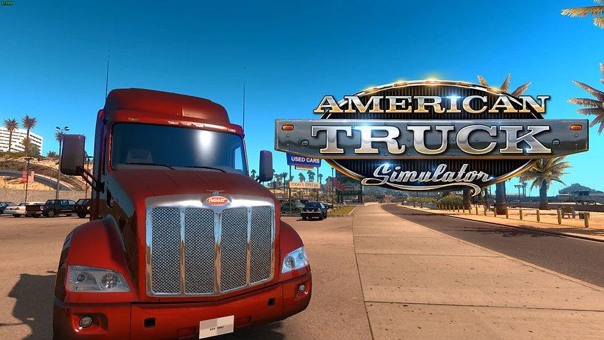 American Truck Simulator.jpg