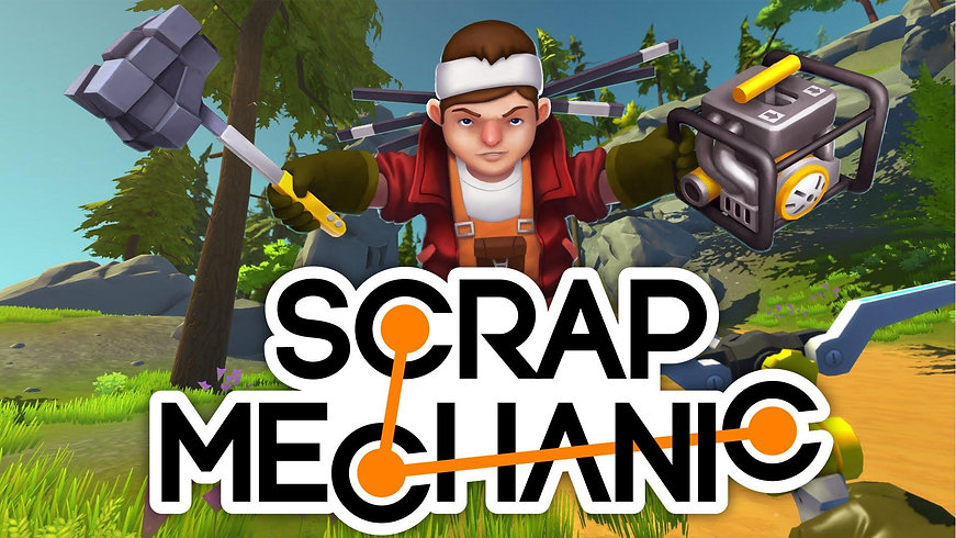 scrap mechanic.jpg