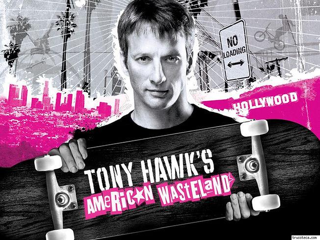 Tony Hawks American Wasteland.jpg