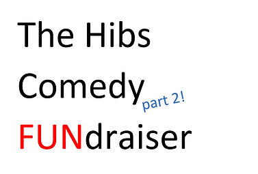 fundraiser part 2.PNG
