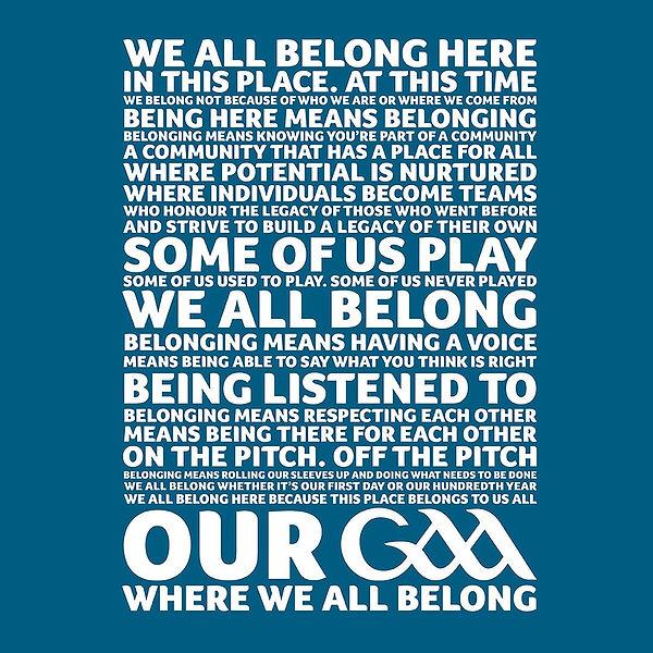 we all belong.jpg