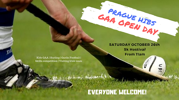 GAA OPEN DAY123 .png