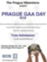 prague hibs day 2.PNG