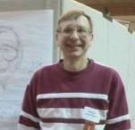 Woodcarver Profile: Robert Stadtlander