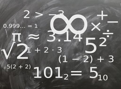 Matematica di Base - Ingegneria e Scienze C. Mariconda, L. Provenzano, A. Tonolo