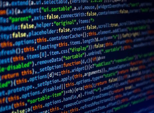 Algoritmi e strutture dati di S. Avallone